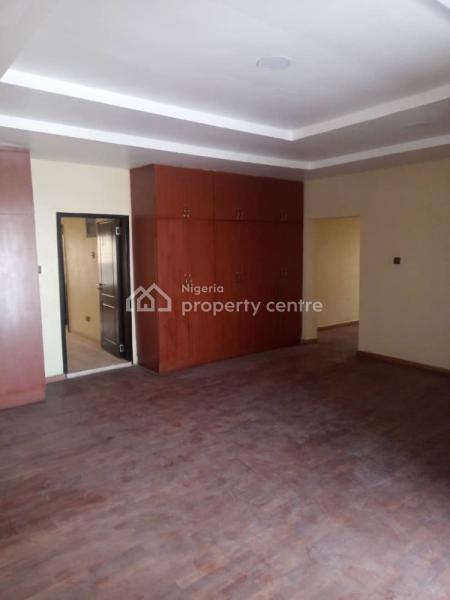 3 Bedroom Flat Self Serviced, Off Admiralty Way, Lekki Phase 1, Lekki, Lagos, Flat for Rent