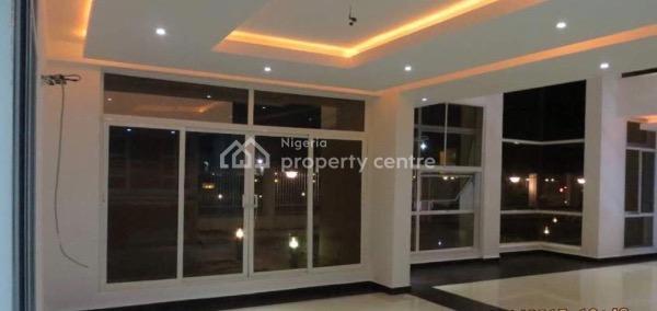 2 Luxury Spacious Bedroom Penthouse, Banana Island, Ikoyi, Lagos, Flat for Rent