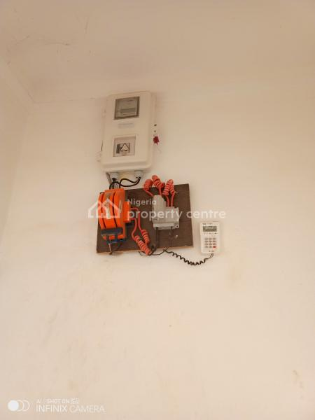 Luxury 1 Bedroom Apartment, Off 6th Avenue, Gwarinpa, Abuja, Mini Flat for Rent