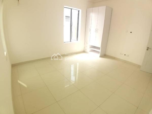 Luxury Brand New 3 Bedroom Flat, Ologolo, Lekki, Lagos, Flat for Rent