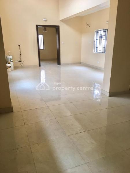 Brand New Five Bedroom Fully Detached House, Off Adebayo Dorherty Street, Lekki Phase 1, Lekki, Lagos, Detached Duplex for Rent