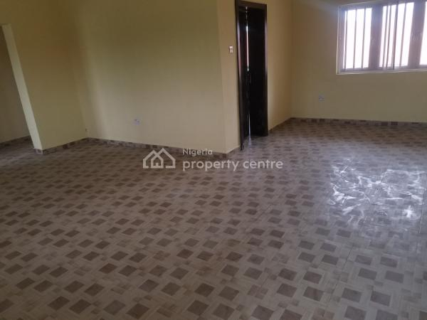 Cheap Luxuriously Finished 2bedroom Flat, Mowo Inla Off Ijede Road, Ikorodu, Lagos, Flat for Rent
