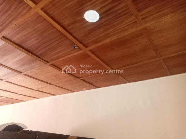 3 Bedroom Bungalow, Off 4th Avenue Road Gwarinpa Esate, Abuja, House for Rent