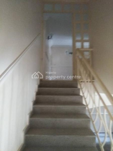 Four Bedroom Terraced Duplex with Bq, Jakande Crescent, Oniru, Victoria Island (vi), Lagos, Terraced Duplex for Sale