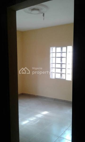 2 Bedroom House, Opeta Street, Alakuko, Ifako-ijaiye, Lagos, Flat for Rent