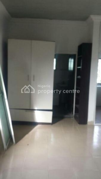 Luxury Mini Flat, Off Babatunde Anjous Road, Lekki Phase 1, Lekki, Lagos, Mini Flat for Rent