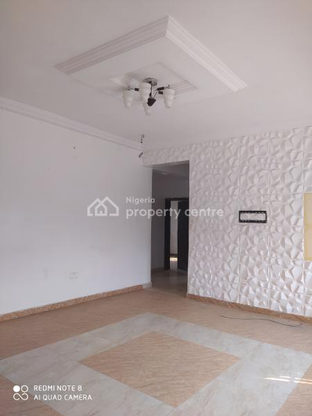 Lovely 3 Bedroom, Off Badore Road, Badore, Ajah, Lagos, Flat for Rent
