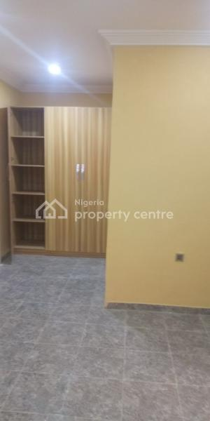 Luxury 2 Bedroom Flat, Behind The Elevation Church, Ilasan, Lekki, Lagos, Flat for Rent