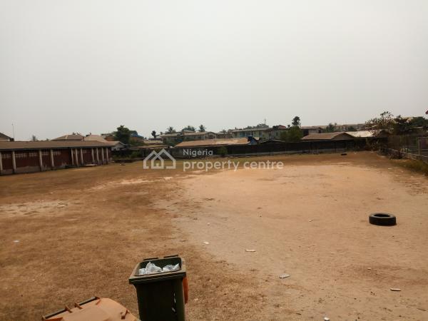 2plot of Land with C of O, Ijaiye, Lagos, Mixed-use Land for Sale
