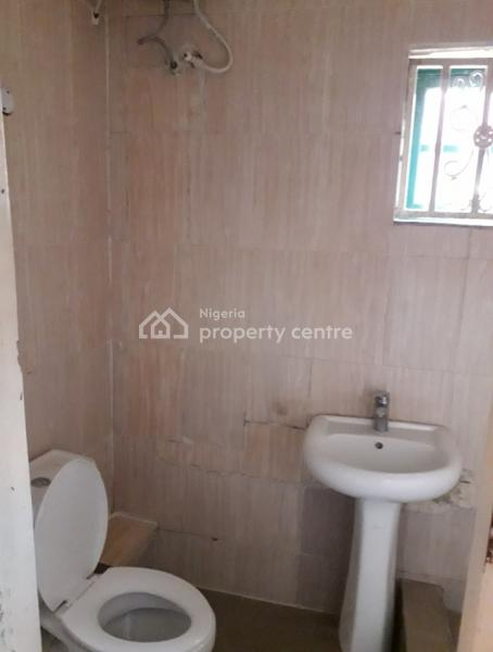 2-bedroom Flat, Ado, Ajah, Lagos, Flat for Rent