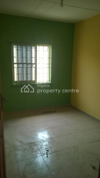 Mini-flats - Room and Parlour Flat with Cabinet, Oshokoya Street, Health Center, Igbolomu Junction Isawo, Agric, Ikorodu, Lagos, Mini Flat for Rent