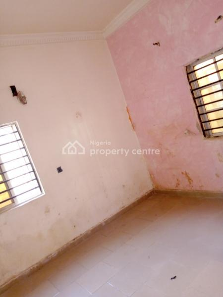 3bedroom Flat with Super Finishing, Along Fire Service Street 5th Avenue, Gwarinpa, Abuja, Flat for Rent