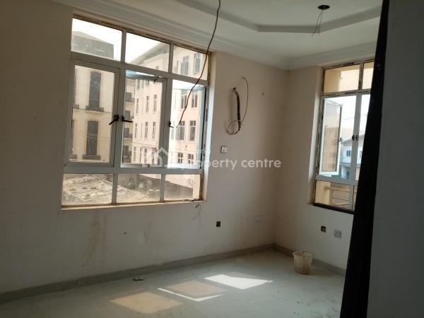Luxury One Bedroom Flats, Off Palace Road, Oniru, Victoria Island (vi), Lagos, Mini Flat for Rent