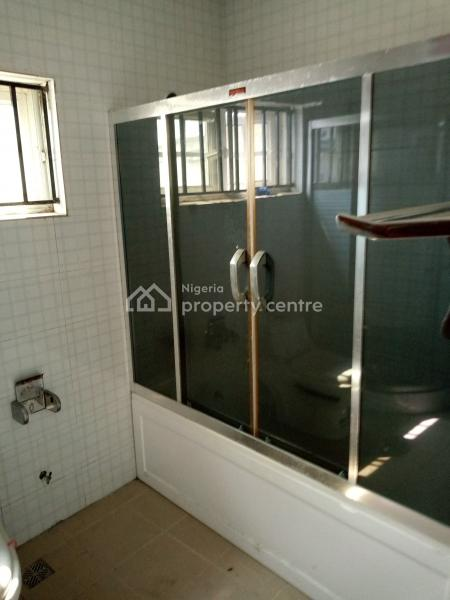 4 Bedroom Terraced Duplex, Road 1, Lekki Gardens Estate Phase 2, Ajiwe, Ajah, Lagos, Terraced Duplex for Rent