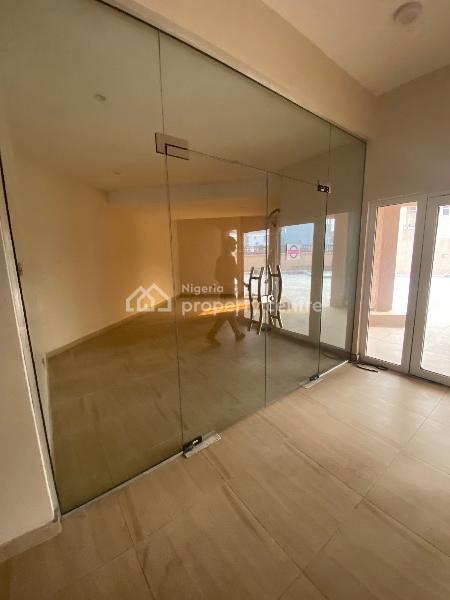 3 Bedroom Apartment Newly Built, Osapa, Lekki, Lagos, Flat for Sale