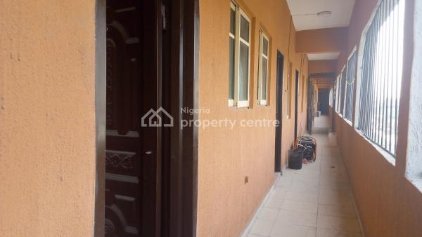 a Brand New Mini Flat, Igbara, Jakande, Lekki, Lagos, Mini Flat for Rent