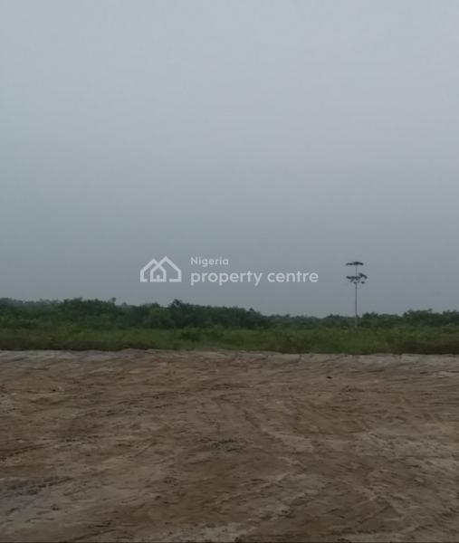 Prime Land, Queens Court Estate, Igando Town, Ibeju Lekki, Lagos, Residential Land for Sale