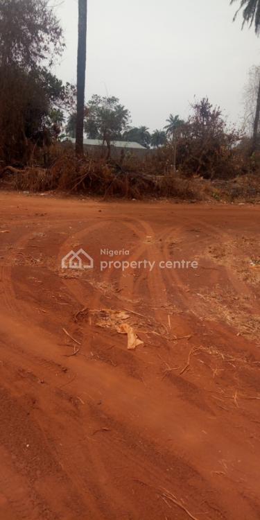 Plots of Land, Frontier Homes, Sagamu, Ogun, Residential Land for Sale