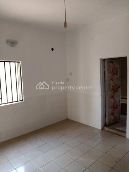 Spacious One Room Selfcontained, Utako, Abuja, Self Contained (single Rooms) for Rent