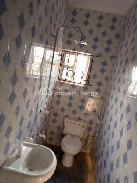 Lovely Newly Built Miniflat, Olayemi, Ayobo, Ayobo, Lagos, Mini Flat for Rent