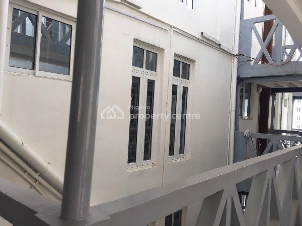 Clean and Sharp 1 Bedroom Apt Mini Flat, Oniru, Victoria Island (vi), Lagos, Mini Flat for Rent