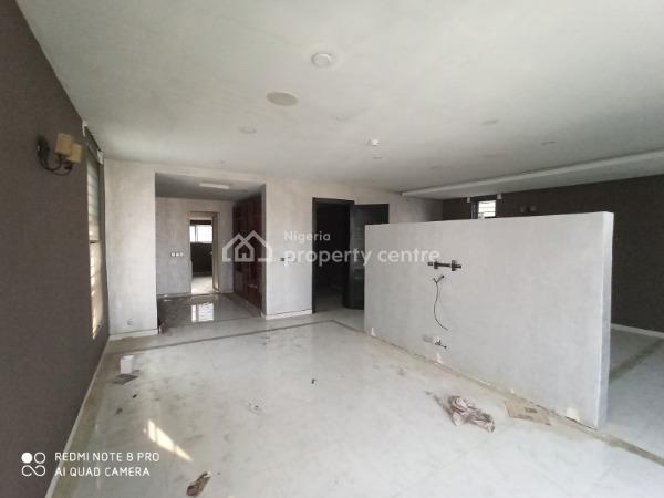 Nicely Built and Big Five Bedroom Detached House, Lekki Phase 1, Lekki Phase 1, Lekki, Lagos, Detached Duplex for Rent