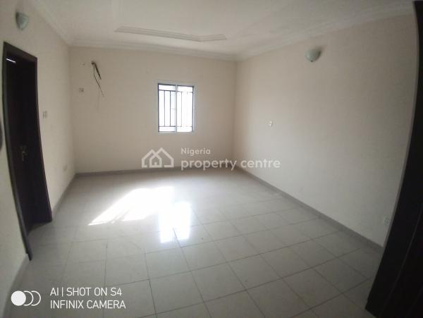 a Well Spaced Fully Detached 5 Bedroom Duplex, Westend Estates, Ikota, Lekki, Lagos, Detached Duplex for Rent
