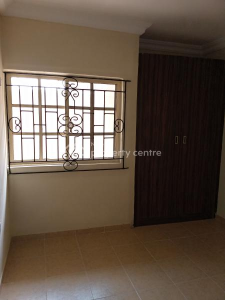 Luxury 3 Bedroom Apartment, Inside a Gated Estate., Ologolo, Lekki, Lagos, Flat for Rent