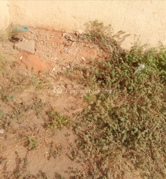 7 Plots of Land, Ifako-ijaiye, Lagos, Commercial Land for Sale