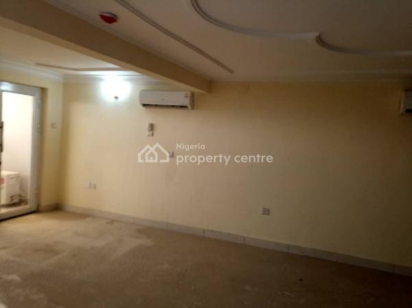 Luxury 5bedroom Town House, Ikoyi, Old Ikoyi, Ikoyi, Lagos, Terraced Duplex for Rent
