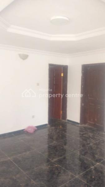 2 Bedroom Apartment with Pop Finishing, Magodo Gra Phase 1,isheri, Gra, Magodo, Lagos, Flat for Rent