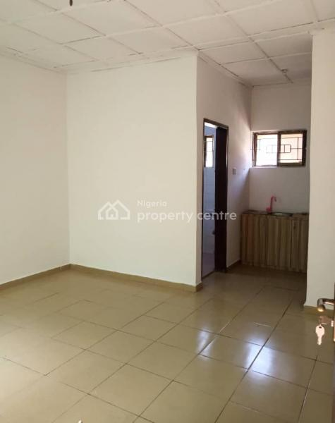 Nice and Standard Self Con, New Road, Lekki Expressway, Lekki, Lagos, Self Contained (single Rooms) for Rent