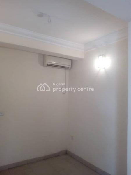 Luxury 3bedroom, Wuse 2, Abuja, Flat for Rent