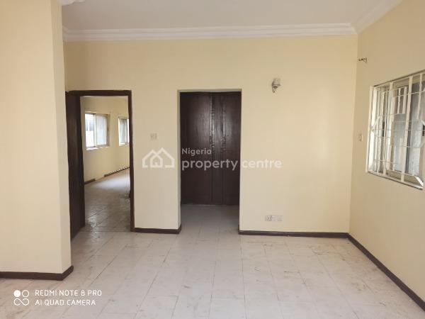Nicely Built Five Bedroom Semi Detached House, Lekki Phase 1, Lekki Phase 1, Lekki, Lagos, Semi-detached Duplex for Rent