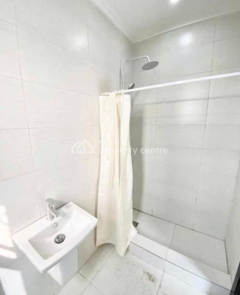 Luxury Two Bedroom Serviced Apartment, Ikate Elegushi, Lekki, Lagos, Flat for Sale