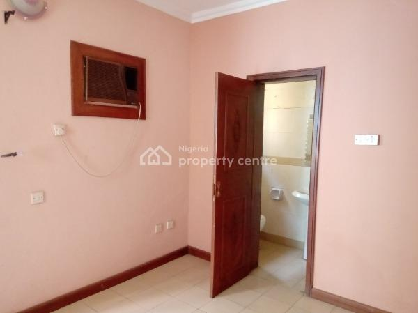 Tastefully Finished and Serviced 2-bedroom Apartment, Onireke G.r.a., Ibadan, Oyo, Flat Short Let