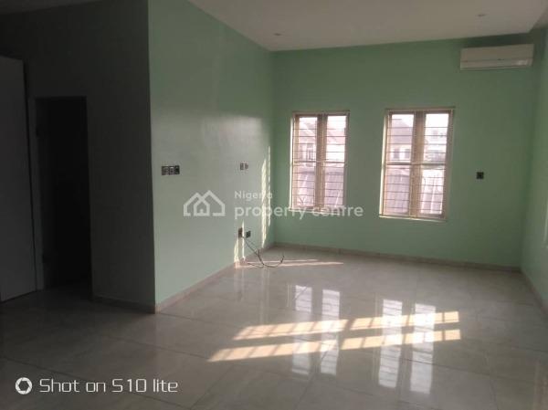 Luxury 5 Bedroom Detached Duplex with Excellent Facilities, Ikota, Lekki, Lagos, Detached Duplex for Sale
