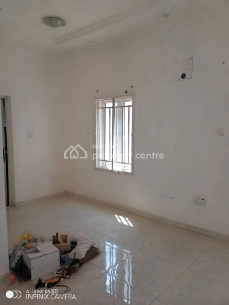 1 Bedroom Flat in a Fine Compound and Good Location, 6th Avenue Gwarinpa Estate, Gwarinpa, Abuja, Mini Flat for Rent
