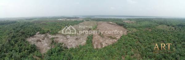 Land, Rubyfields Okun Imedu, Akodo Ise, Ibeju Lekki, Lagos, Mixed-use Land for Sale