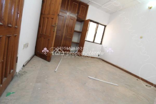 Mini Flat (one Bedroom), Lekki Phase 1, Lekki, Lagos, Mini Flat for Rent