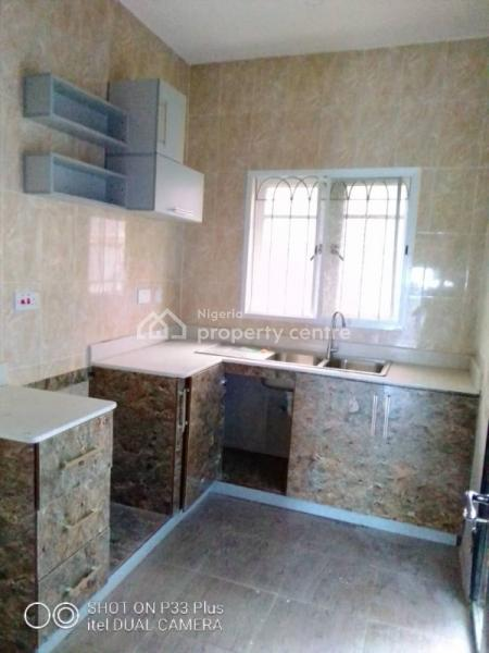Tastefully Finished 2 Bedroom Apartment in Serene Environment, Ikate Axis, Ikate Elegushi, Lekki, Lagos, Self Contained (single Rooms) for Rent