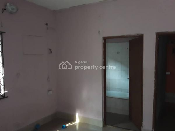 Shared Apartment Available, Badore, Ajah, Lagos, Self Contained (single Rooms) for Rent