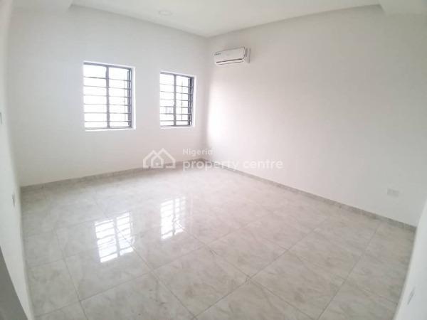 Luxury Brand New 4 Bedroom Terraced Duplex, Lekki Phase 1, Lekki, Lagos, Terraced Duplex for Sale