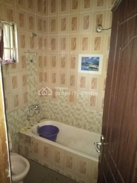 2 Bedroom Serviced Apartment, Royal Apartment By Durumi Area One, Durumi, Abuja, Flat for Rent