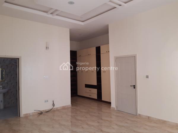 Luxury 4 Bedroom Semi-detached Duplex, Lekki County, Ikota, Lekki, Lagos, Semi-detached Duplex for Sale