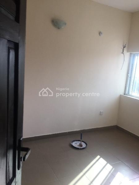 Brand New 2 Bedroom Flat, Anu Crescent, Badore, Ajah, Lagos, Flat for Rent