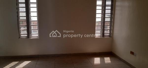 4 Bedroom Duplex, Off Ilaje Road, Ikota, Lekki, Lagos, Terraced Duplex for Sale