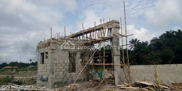 Affordable Dry Land, Ilagbo, Ibeju Lekki, Lagos, Mixed-use Land for Sale