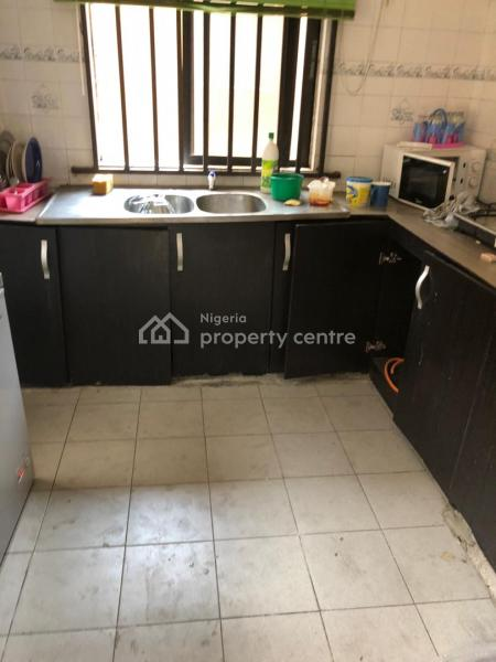 5 Bedroom Semi Detached Duplex, All Rooms En-suite, Omole Phase 1, Ikeja, Lagos, Detached Duplex for Rent