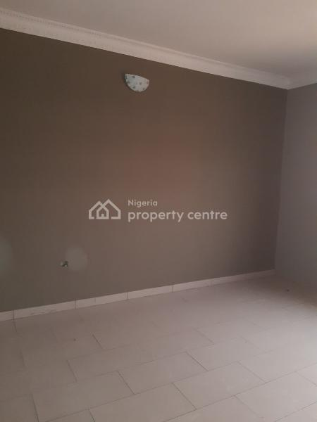 Clean 2 Bedroom Flat, Destiny Homes Estate, Ajah, Lagos, Flat for Rent